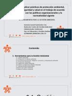 ANEXO_2_HERRAMIENTAS_PARA_LA_GESTION_AMBIENTAL