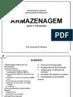 Adm.Mat.2_4-ARMAZENAGEM-Introducao