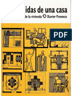 Manual vray espa ol completo for Las medidas de una casa xavier fonseca pdf gratis