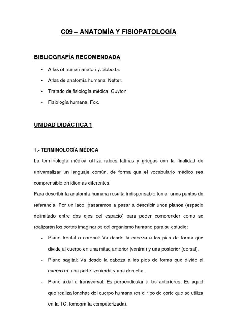 UD1_-_1_TERMINOLOGIA_MEDICA