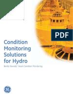 hydro_condition_monitoring