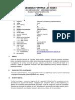 Sìlabo de Derecho de La Competencia y Propiedad Intelectual (FINAL)