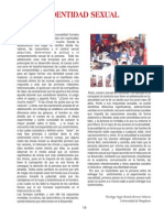 Articulo ad Sexual-Colombia