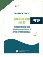 Documento 10 - Día Institucional Abril