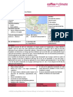 Estudio-de-Caso-Mycorriza-Trifinio