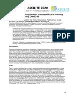 ASCILITE-2020-Proceedings-Cochrane-T-et-al