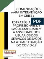 Intervenção_em_Crise
