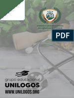 Manual de Filiação ABCN 2020 Unilogos