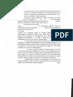 VGP y otro (Audiencia Causa Nº 25020)
