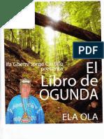 Apola Ogunda Otra Version