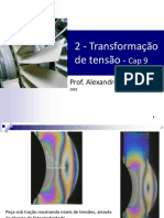 2-Cap09 Transf Tensoes2020-4b AVA