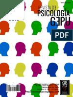 Reflexiones Para La Intervención Profesional Del Trabajo Social en El Campo de Los Derechos Humanos