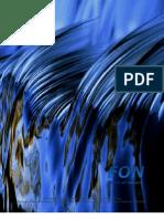 Force Of Nature -- Update -- Water -- 2011 01 24 -- Survey Shows FEW Pesticides -- North Dakota -- MODIFIED -- pdf -- 300 dpi