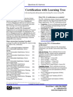 QA_ITIL_Certification_US