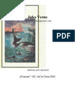 Jules Verne-Capitan-La-Cincisprezece-Ani