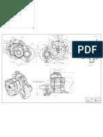 plan encombrement ST75-14