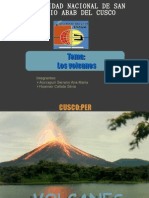 volcanes[1]