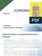 Comportamiento+de+la+demanda