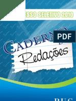 Caderno_Redacoes_2010