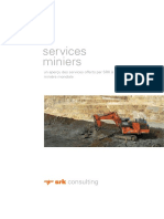 Mining 2013 French a4