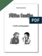 Les Petites Canailles 2 Guide Pedagogique