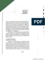 El manejo de datos cualitativos- Bonilla y Rodriguez