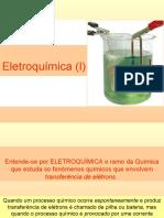 20111104120320_inedi.eletroqimica1