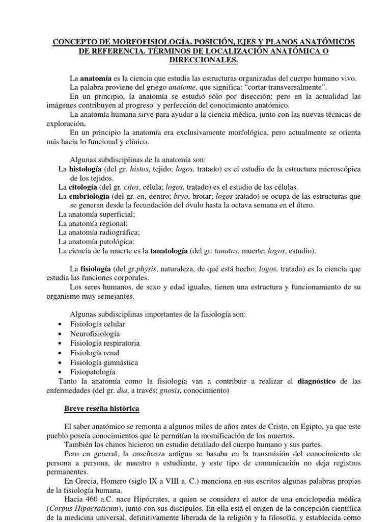1-Unidad1-Conceptos_posicion_y_terminos