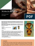Duarte.I_act3u5_15ene21