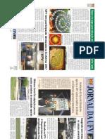 Jornal da UFV - Outubro 2007