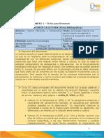 Ficha Resúmen 16-01