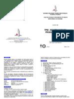 Cir1110 Curso TPM-Mantenimiento Productivo Total