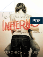 02 Saga Doble o Nada -El Quinto Infierno