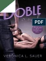 03 Saga Doble o Nada -Doble o Nada