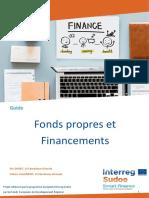 Fonds+propres+et+financement