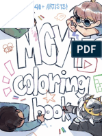 mcytcoloringbook-finalversion