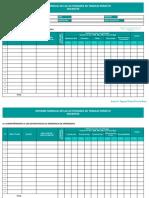 VD01-2021_Formato de Informe de Trabajo Remoto_Docentes_EB - SF