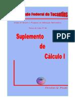 Capitulo 01-29-03-12 Cálculo Em R Solucionário