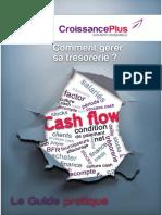 Guide CroissancePlus Gerer Tresorerie