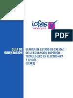 ECAES_20101_GO_Tecnologico_electronica