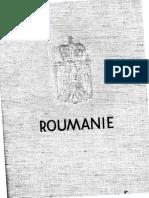 Roumanie Son Paysage, Ses Monuments, Son Peuple by Kurt Hielscher (Z-lib.org)