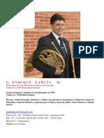 Hoja-de-Vida-Geovanny-Enrique-García-Moreno.-2019