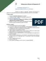 Actividad 03_Entregable - Materiales Render Gora