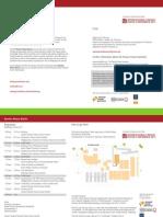 20110307 15PHC Flyer Basic Course
