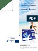 Tarjeta Interjet-Inbursa-Clasica (1)