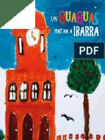 Los Guaguas Pintan Ibarra
