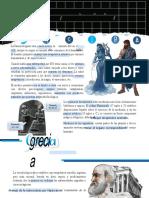 Farmacologia_Resena_historica