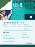 Job Maldives Post (1)