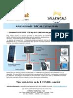 sistemas-fotovoltaicos-en-220-Volt-50Hz