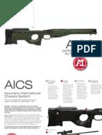 aics_brochure